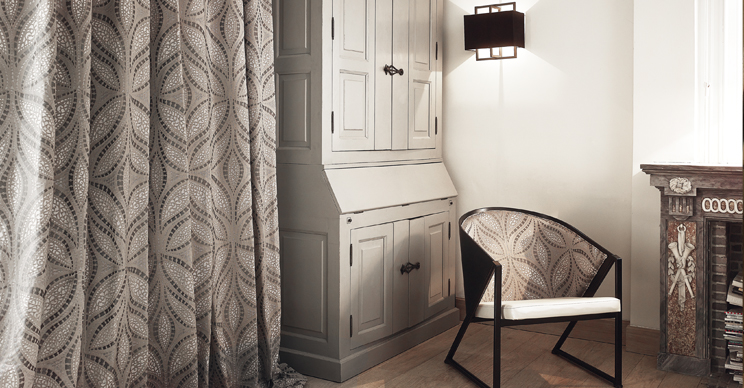 produktinformationen maler malerbetriebe malerbetriebe. Black Bedroom Furniture Sets. Home Design Ideas